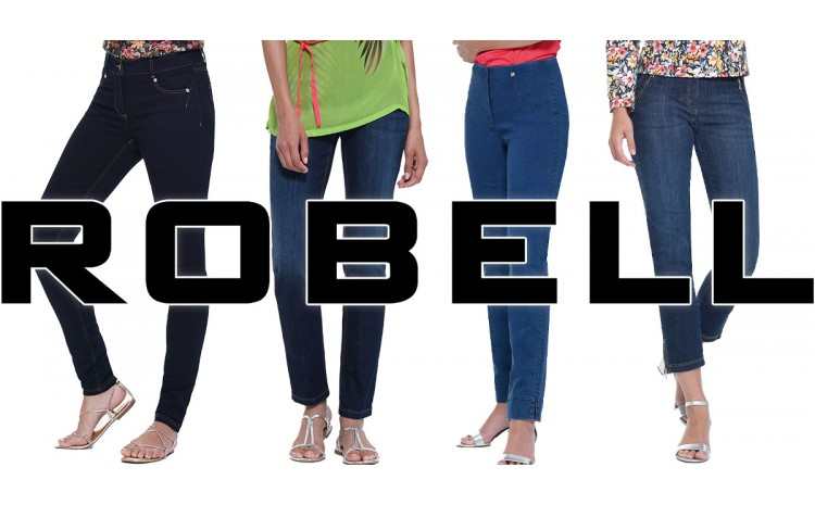 Robell