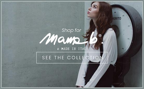 Mama B