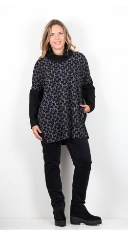 Aino Clothing Vappu Top Roma