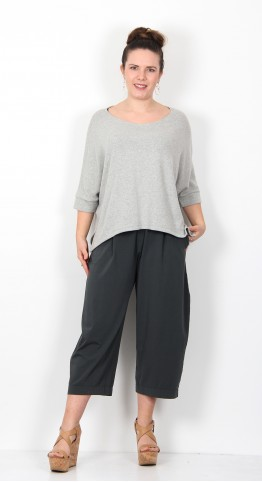 Mama B Lago M Knit Cloud