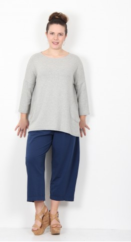 Mama B Elba M Knit Cloud