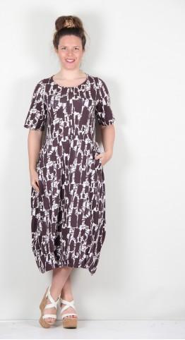 Mama B Dogliani S Dress Wine