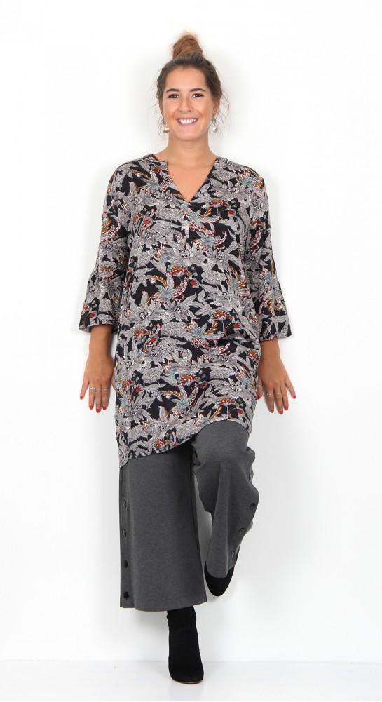 Masai Clothing Gusta Tunic Orion