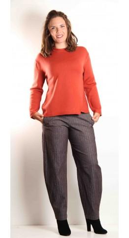 Oska Clothing Pullover Uzma Jasper