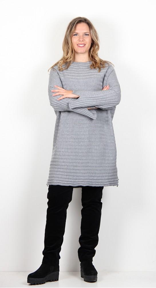 Oska Clothing Aica Pullover Stellar