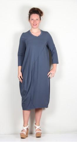 Oska Clothing Dress Raine 120 Sphere / Elastic Cotton