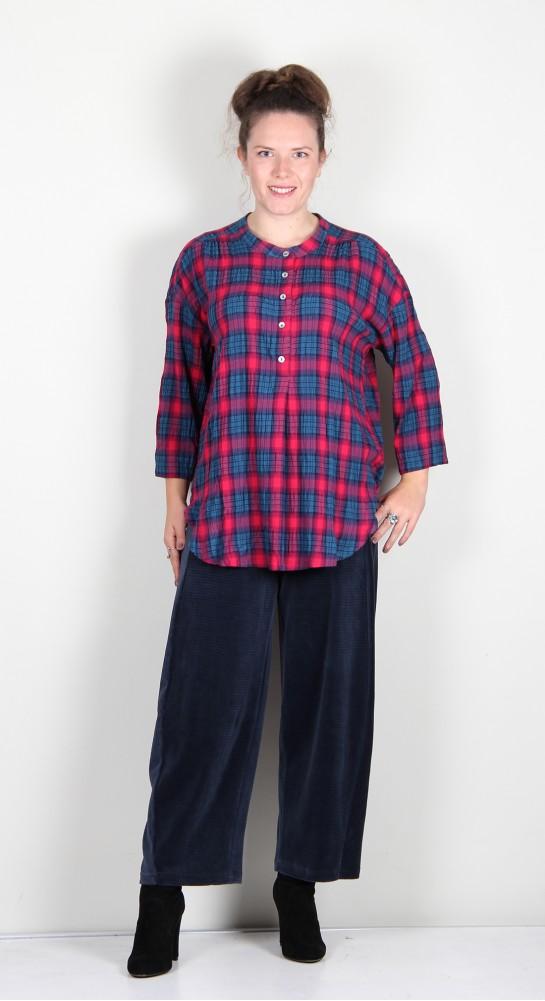 Umbra shirt