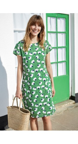 Seasalt Clothing River Cove Dress