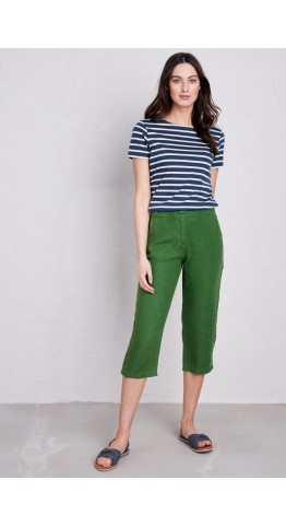 Seasalt Clothing Brawn Point Crops Hedgerow