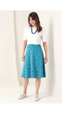 Seasalt Clothing Jessica Grace Skirt