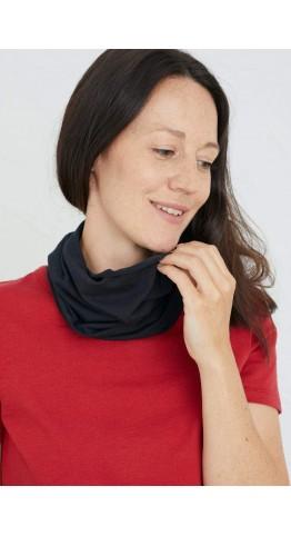 Seasalt Clothing Handyband Raven